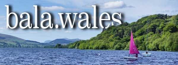 BALA.wales