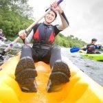 Bala Adventure and Watersports